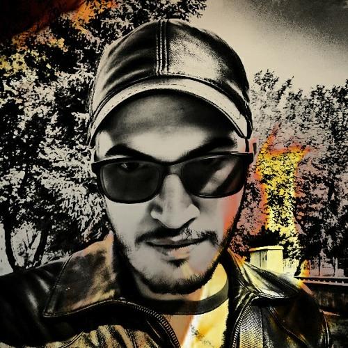 Muhammad Mustapha Saydam's avatar