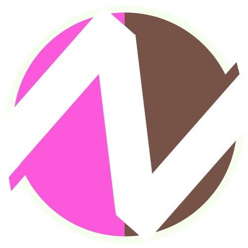NeOH!'s avatar