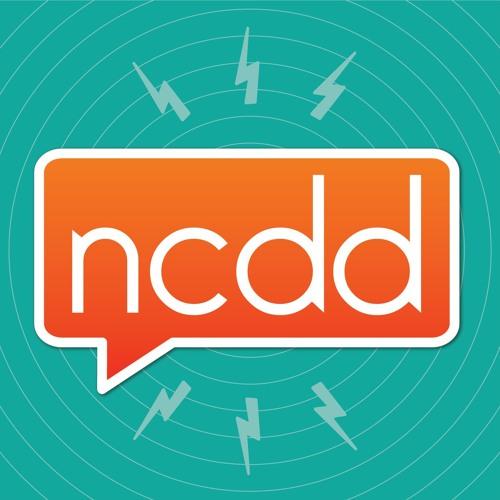 NCDD's avatar