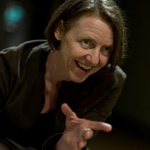 Marianne Schuppe's avatar