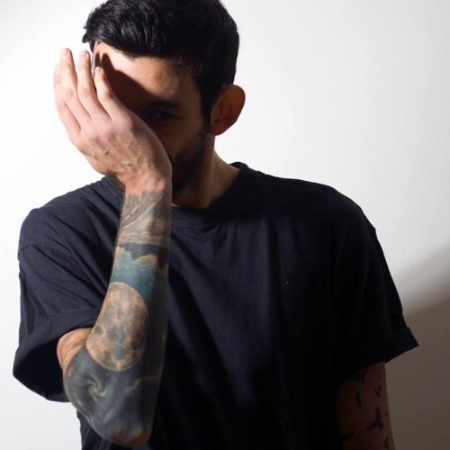 Yonk 45's avatar
