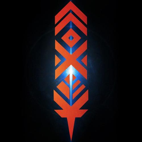 KXO's avatar