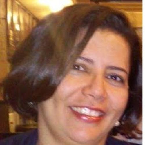 Fernanda Nahuz's avatar