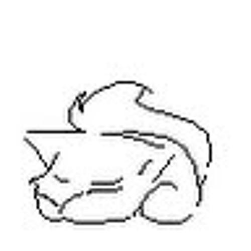 gamegeek2589's avatar