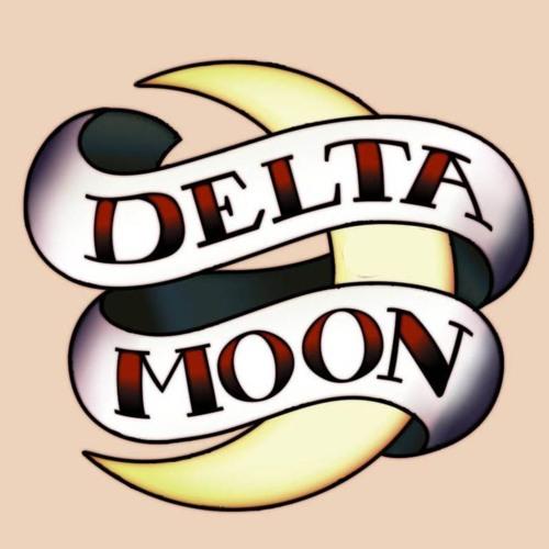 Delta Moon's avatar