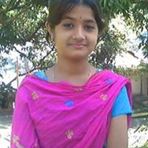 Monisha Mondal's avatar