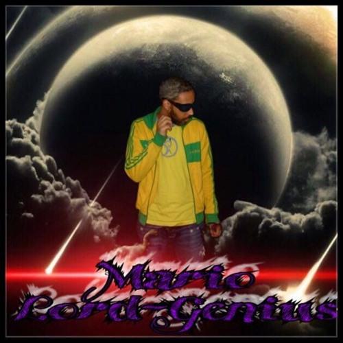 don-kapa-genius's avatar