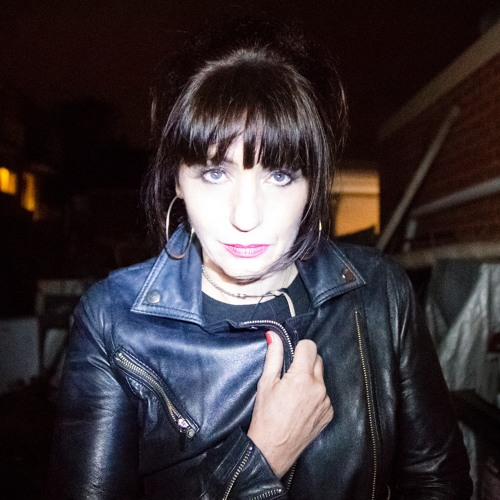penny ikinger's avatar