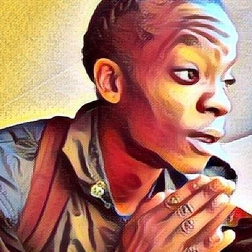 GodLike's avatar