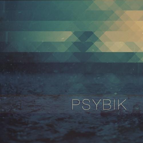 Psybik's avatar