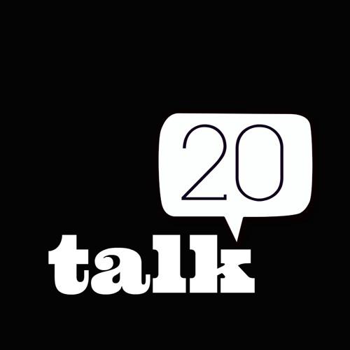 20talk's avatar