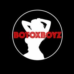 Botoxboyz