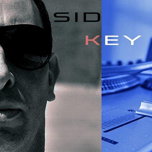 Sid Key's avatar