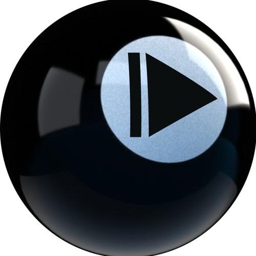 POV Pool's avatar