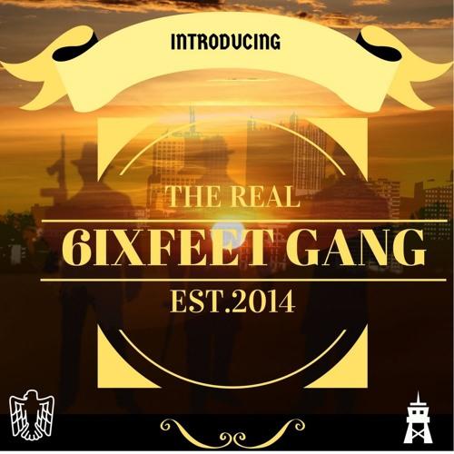 6ixfeet gang's avatar