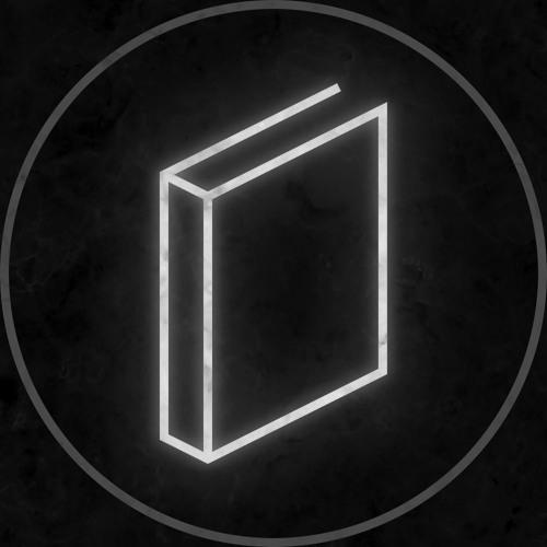 FBBC's avatar