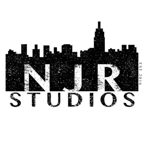 NJR Studios's avatar