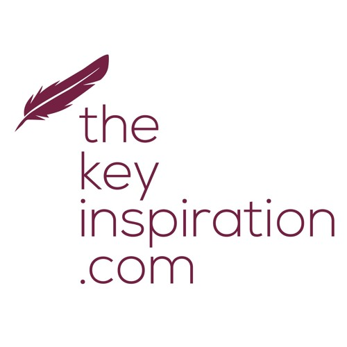 The Keyinspiration's avatar