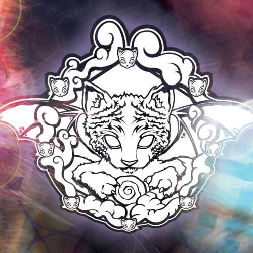 Katamari™ Official's avatar