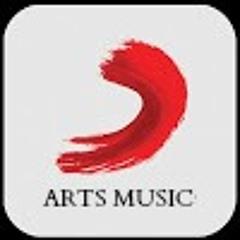 Arts Music India