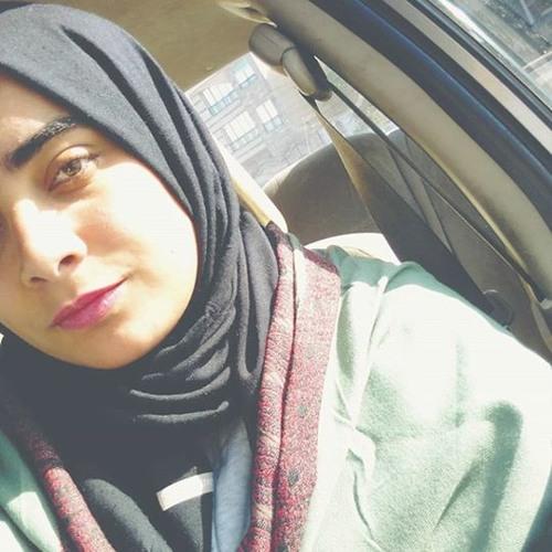 sara alaa badawii's avatar