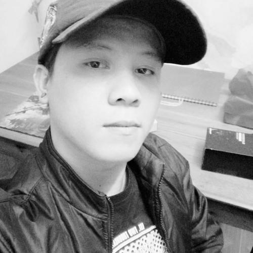An Trần's avatar