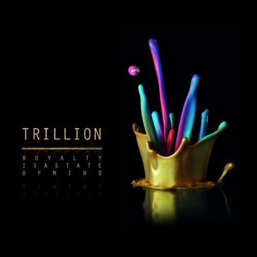 Trillion's avatar
