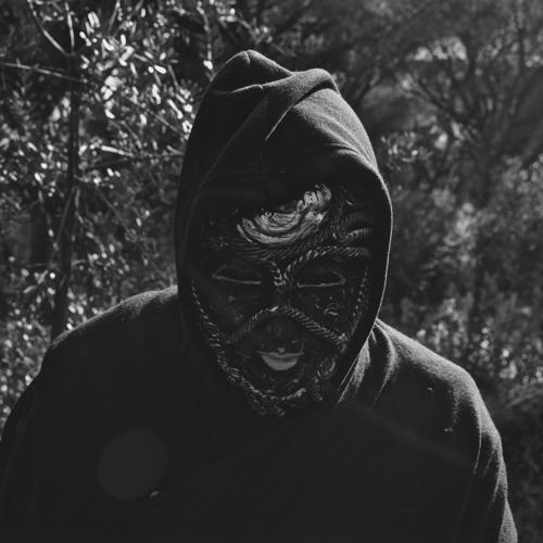 d_b - Déformation Booléenne's avatar