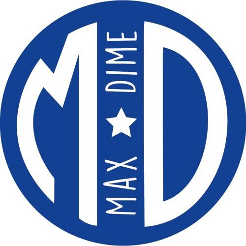 MAX DIME's avatar