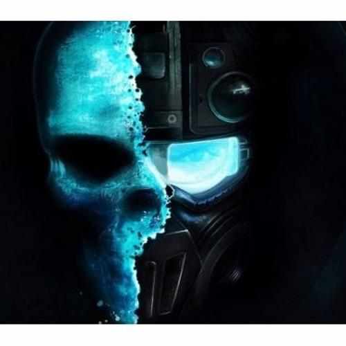 Stive HaDr's avatar