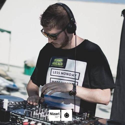 DJ rober 94's avatar
