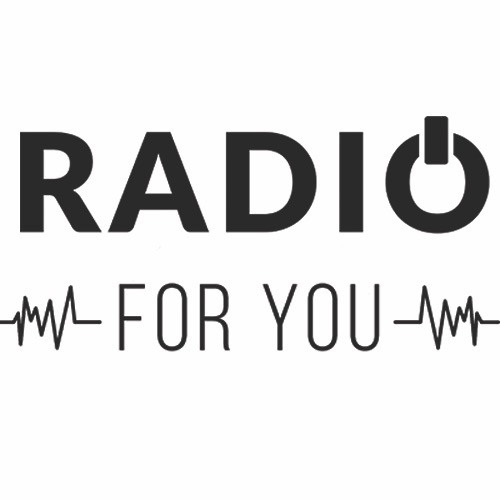 Radio for You's avatar