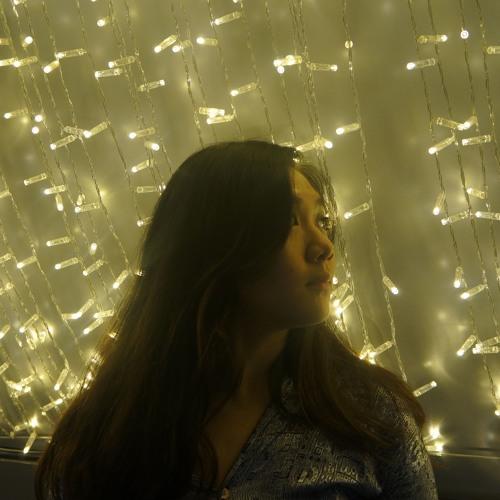 Leona Cosigo's avatar