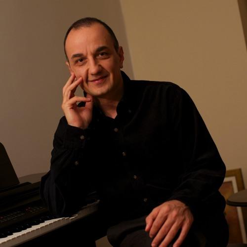 M. Reşat Güner's avatar