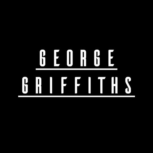 George Griffiths's avatar
