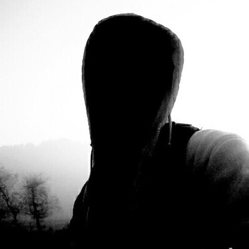 sandip's avatar