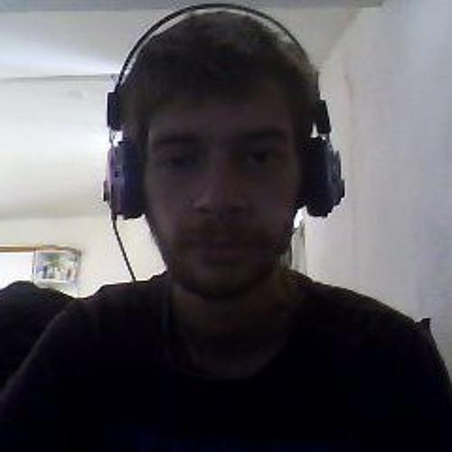 jérémy slyms's avatar