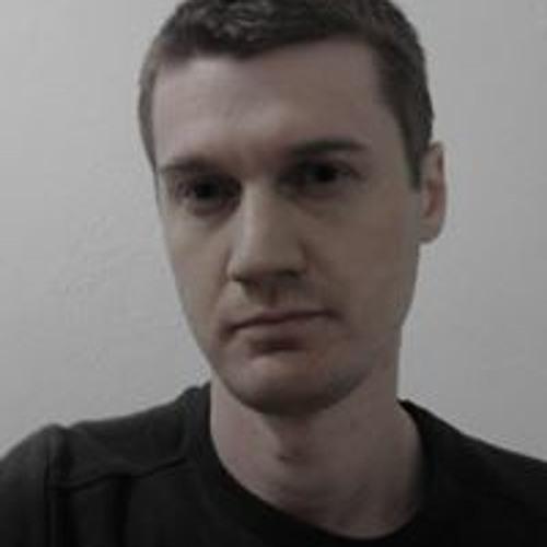 Dmitrij Stuckert's avatar
