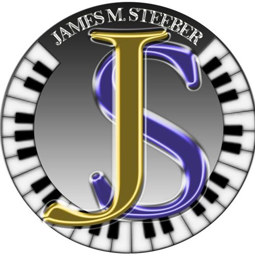 steebasso's avatar