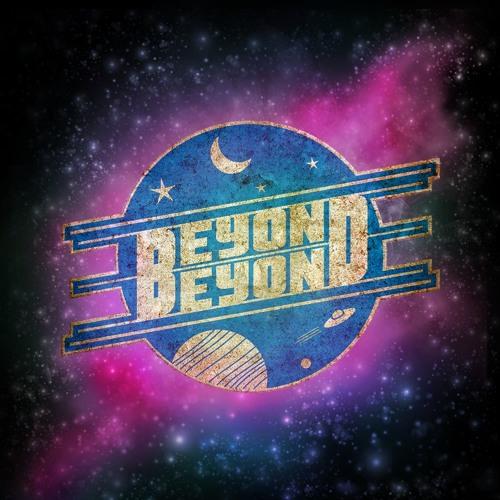The Beyond Beyond's avatar