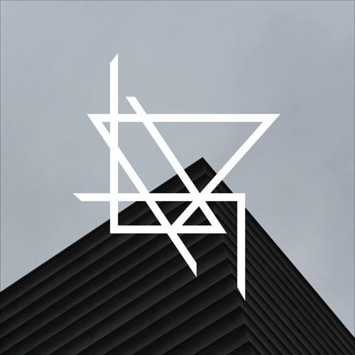 Analyse Records's avatar