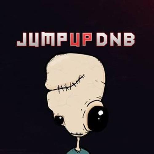 Jump Up Dnb Mix's avatar