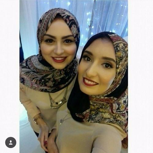 Ghada Abd Mohamed's avatar