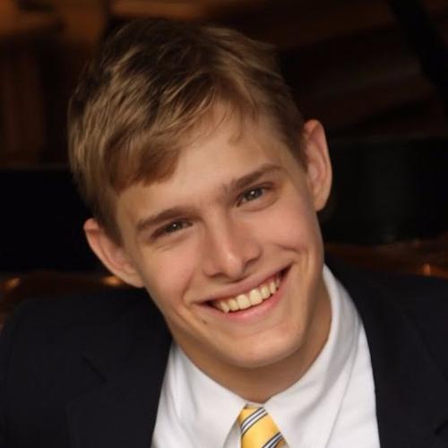 Matthew Maimone's avatar