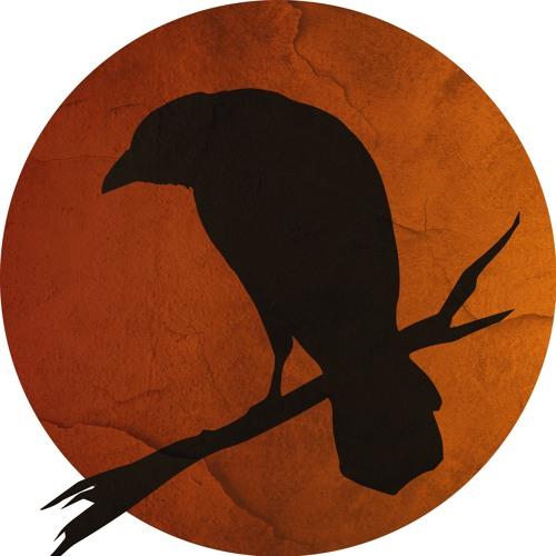 Saxon Moon's avatar