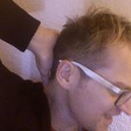 Harald Sack Ziegler's avatar