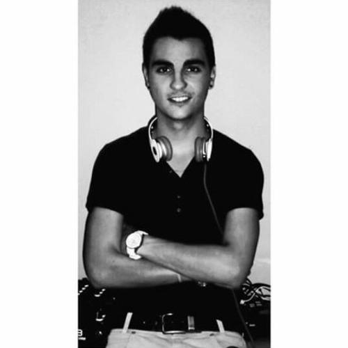 Josué Armero 2.0's avatar