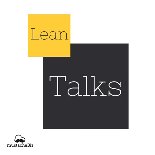 Lean Talks's avatar