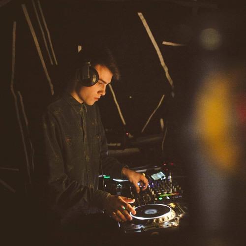 DJ Sonny D's avatar
