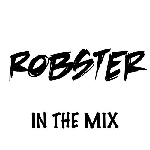 Robbie Robinson's avatar